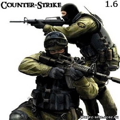 Патчи для cs 1.6 Контр-Страйк 1.6. патч 18 для counter strice16.